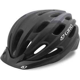 Giro Bronte - Casque de vélo - noir
